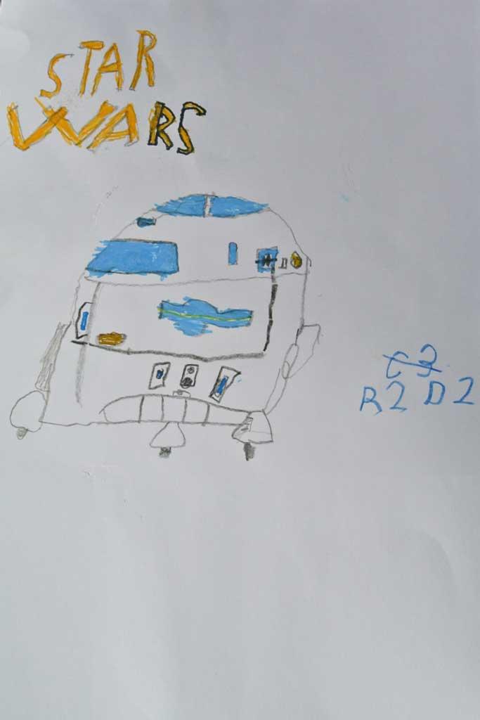 Rocnik_2014_04
